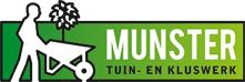 Munster Tuinen
